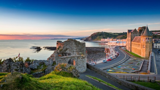 RT @visitwales: Six of the best festivals happening in Wales this spring! #FindYourEpic https://t.co/TSPs2AxmgR https://t.co/Jp5sH6R11k