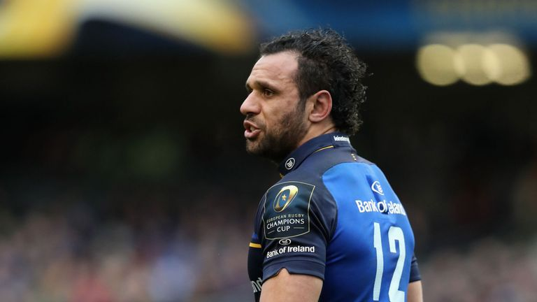 test Twitter Media - PREVIEW: Leinster v Racing 92 - Three key battles that will shape the outcome of the 2018 Champions Cup final. https://t.co/wlCP3iGnMg https://t.co/bHbJ9VxzjD