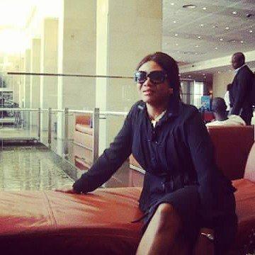 test Twitter Media - #mybeautifulafrica #my #africa #tours#trip #photography #exploreafrica #believeinyourdreams #summer #summerdresses #africa #afro #ghana #gambia #photographer #accra #entrepreneur #event #fashionpr https://t.co/ClRkcjmvkD https://t.co/sBXJpzTYbs