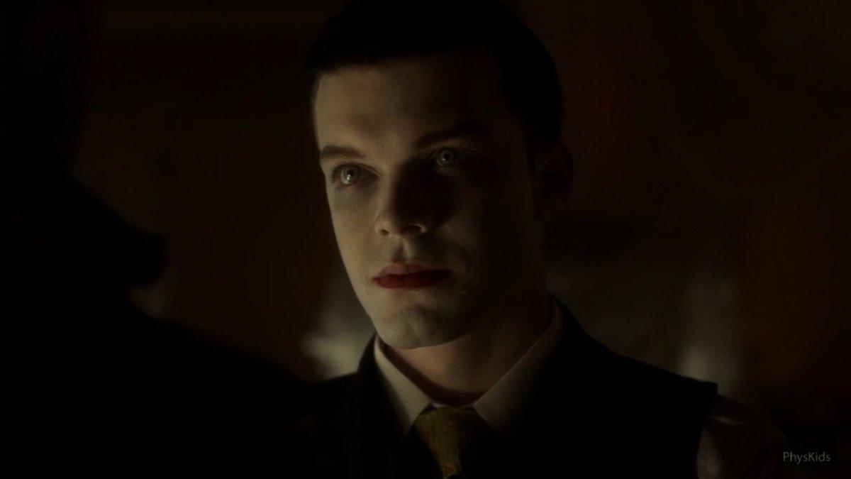 Gotham bs