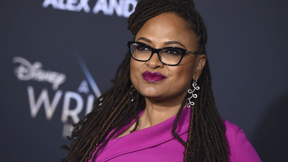 CBS orders the MagnumPI reboot, @Ava DuVernay's 'The Red Line,' and three more series