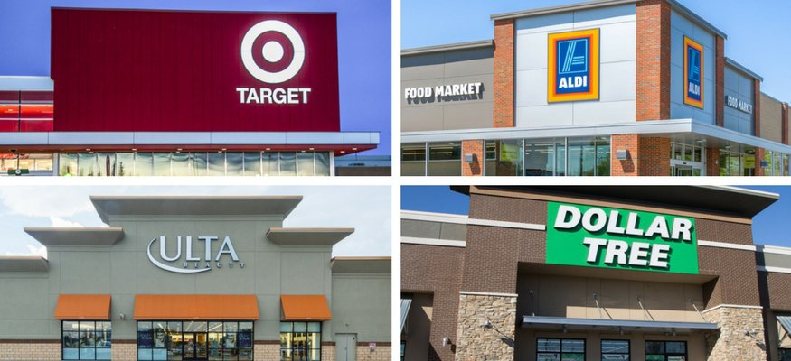 These 17 #retail chains are opening thousands of stores in 2018! https://t.co/4Z1h6aF0J0 https://t.co/u3tLYba1U4