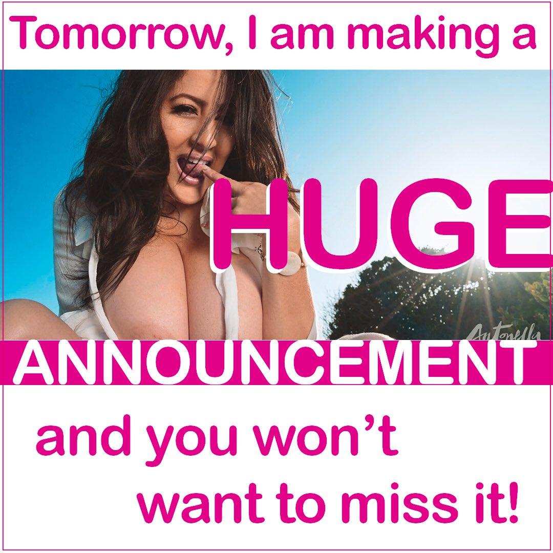 Hey guys, OMG I'm so excited.😱🤗😂 10SToHkKeU