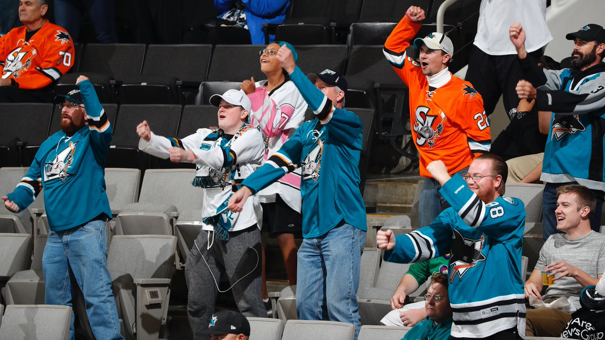 #SJBarracuda