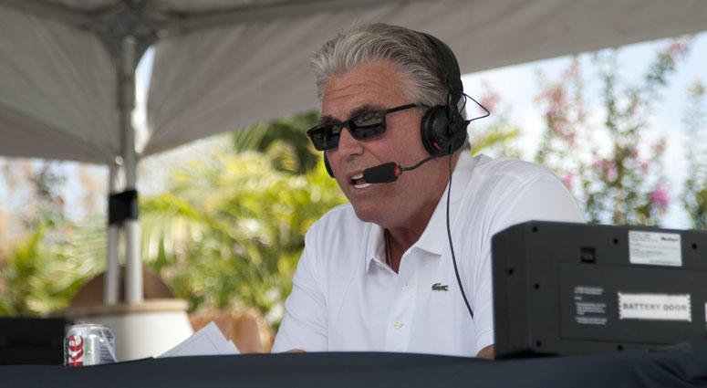 RT @WFAN660: Mike Francesa makes his return to WFAN at 3 p.m. today. More: https://t.co/lpjdBDzm3e https://t.co/f2YY5RIj9F