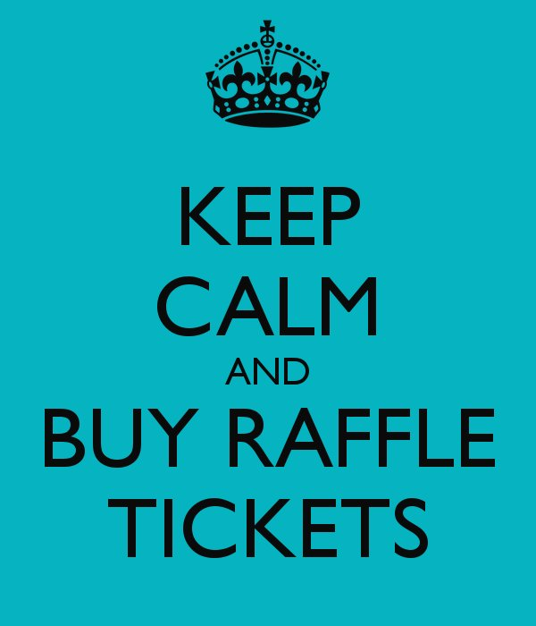 test Twitter Media - Don't forget to purchase your raffle tickets! Drawing will be held at the Mentors & Allies Awards Luncheon on May 9th. $100/ticket. NEED NOT BE PRESENT TO WIN! https://t.co/TA3mmnh9IW https://t.co/MNnwY6xAwx