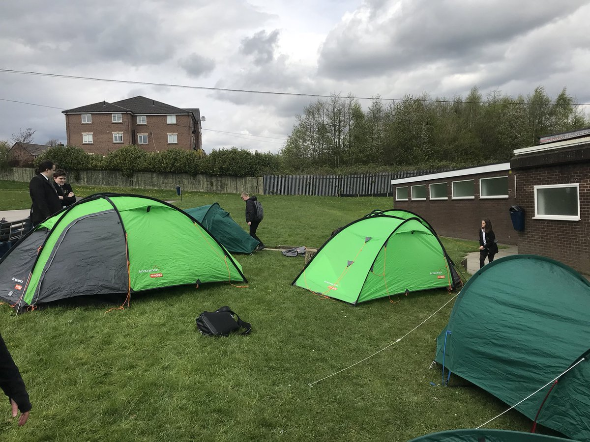 test Twitter Media - Yr 10 DofE Tent practice! #dofe@castlebrook https://t.co/lWmMELg6es