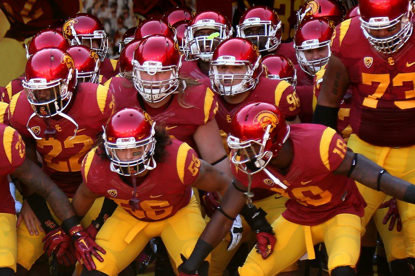RT @wedig_trey: Proud to say that I have received an offer from USC!! https://t.co/8kkhgjLyWH