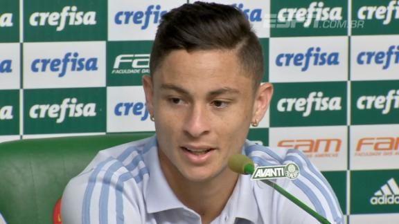Diogo Barbosa