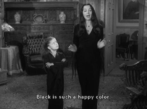 Forever black �� https://t.co/Dlwq8PDlnv