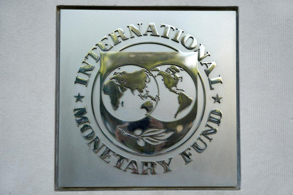IMF censures crisis-stricken Venezuela over lack of data