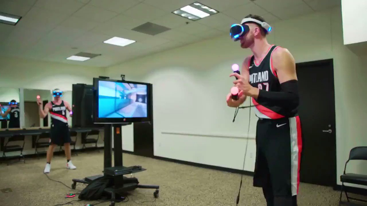 Futures made of virtual insanity. https://t.co/zec6MNMYwO