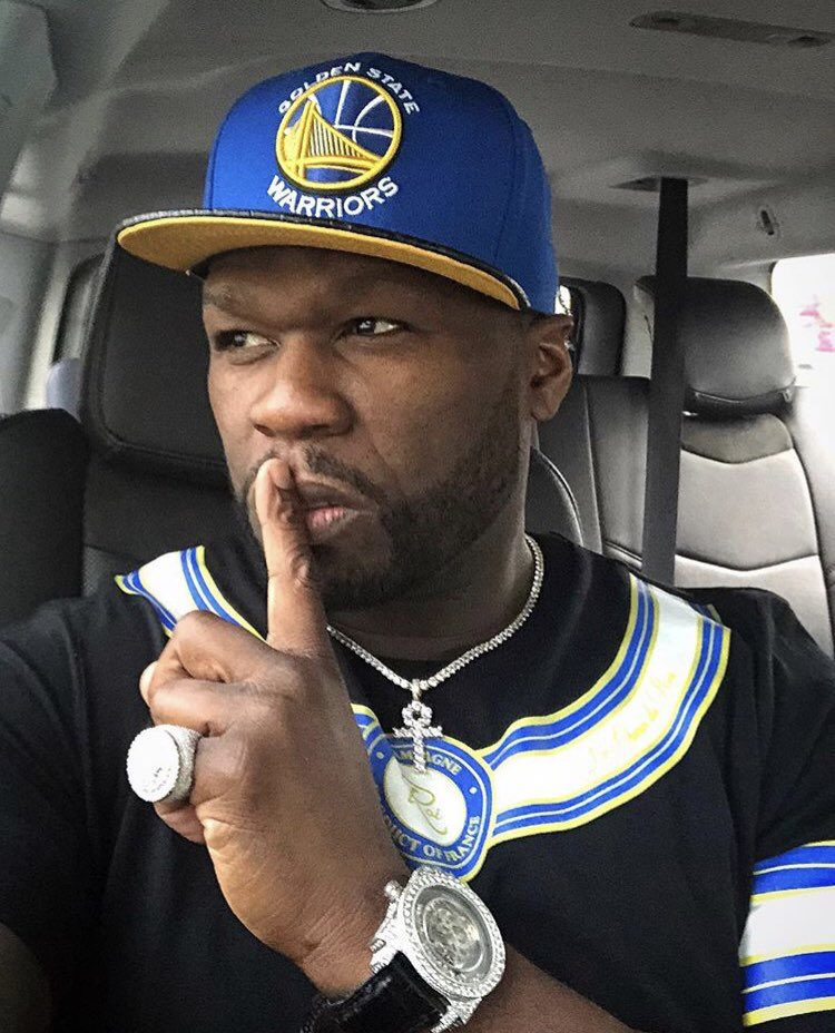 Sssshhh ????keep quiet,keep grinding. It will all come together. #power #theoath #lecheminduroi https://t.co/wpoh9dTejB