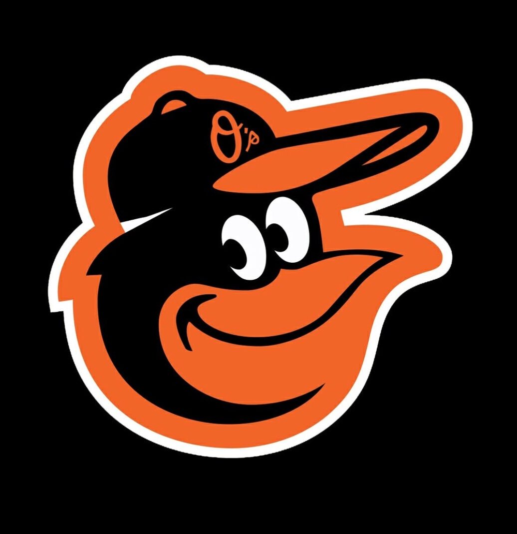 #ibackthebirds