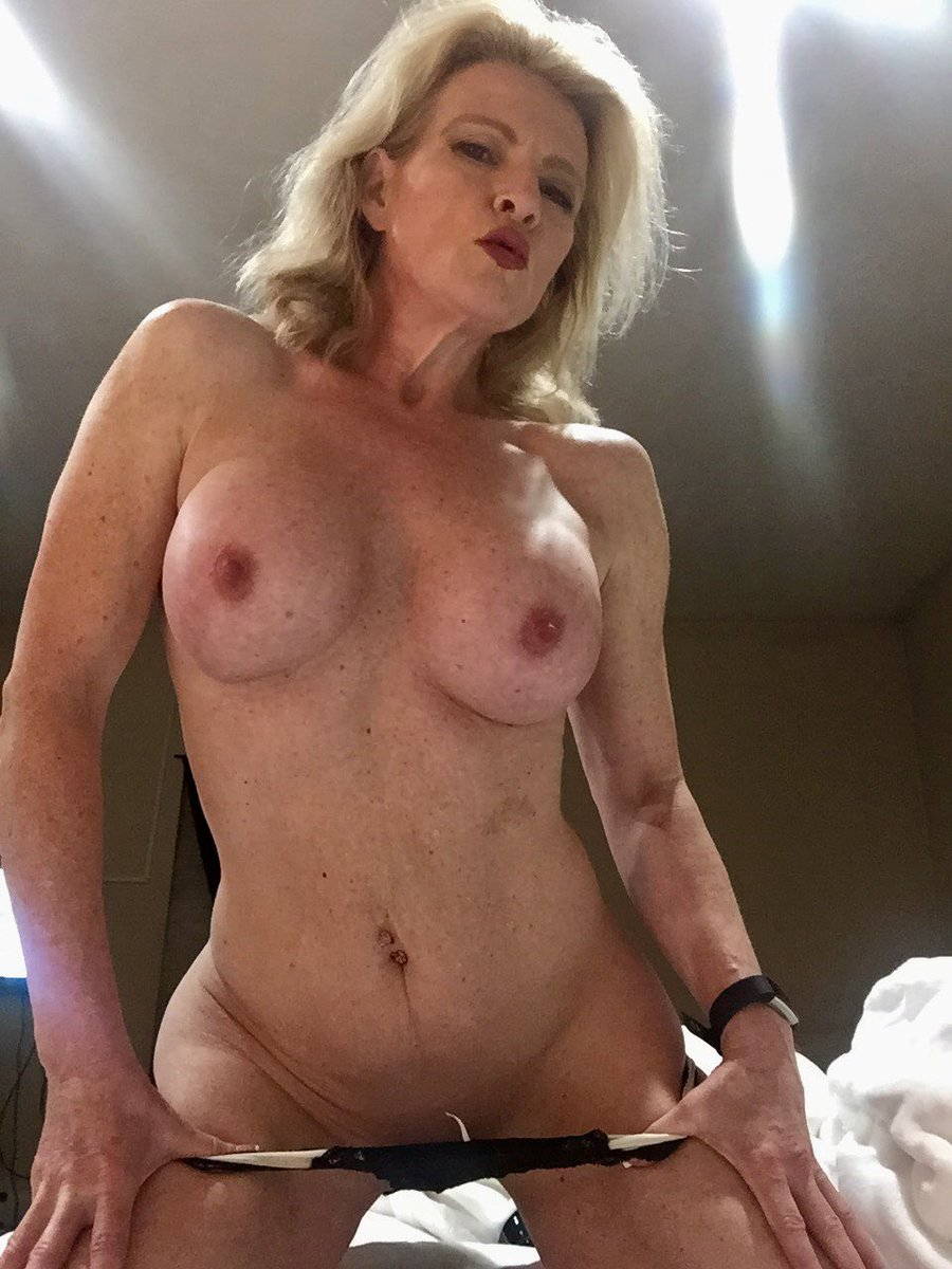 Let me take these off and take control of your cock #MandyInTheMorning sfkjGx2o1d