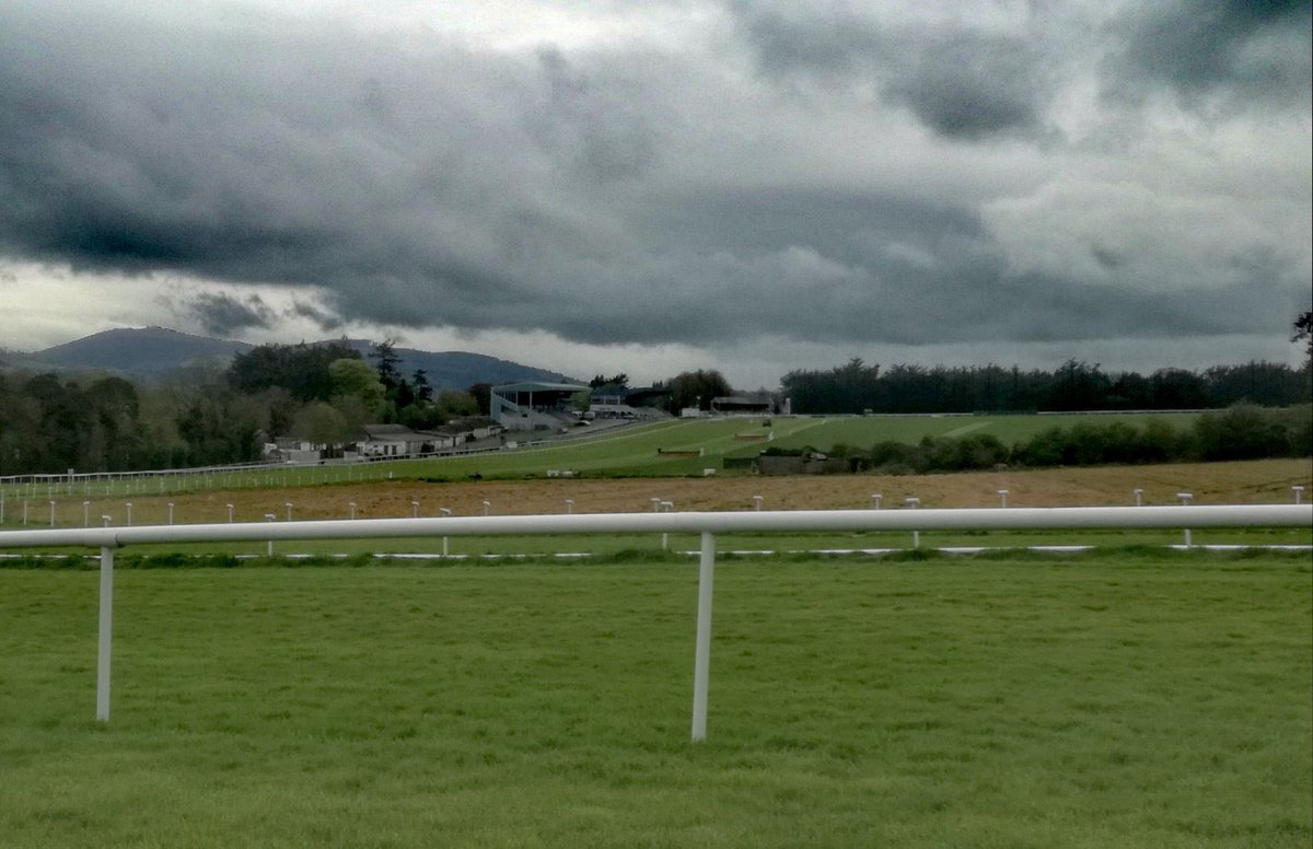 test Twitter Media - Why not #ComeRacing to @ClonmelR this evening? https://t.co/8Az1flPZaR