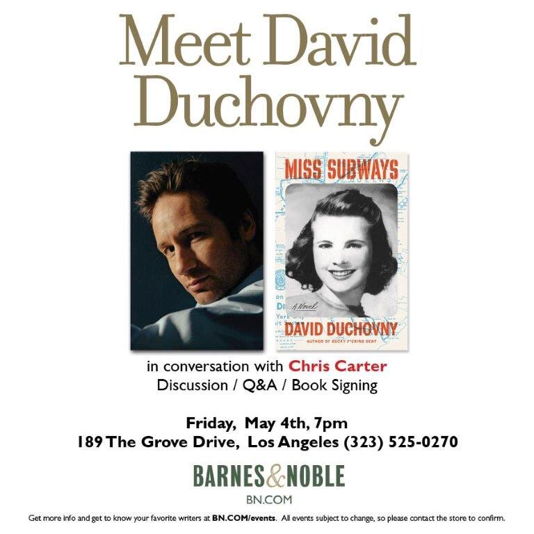 Tomorrow I'll be doing a book talk and signing for #MissSubways  @BNEventsGrove https://t.co/ksgsnD4M9H
