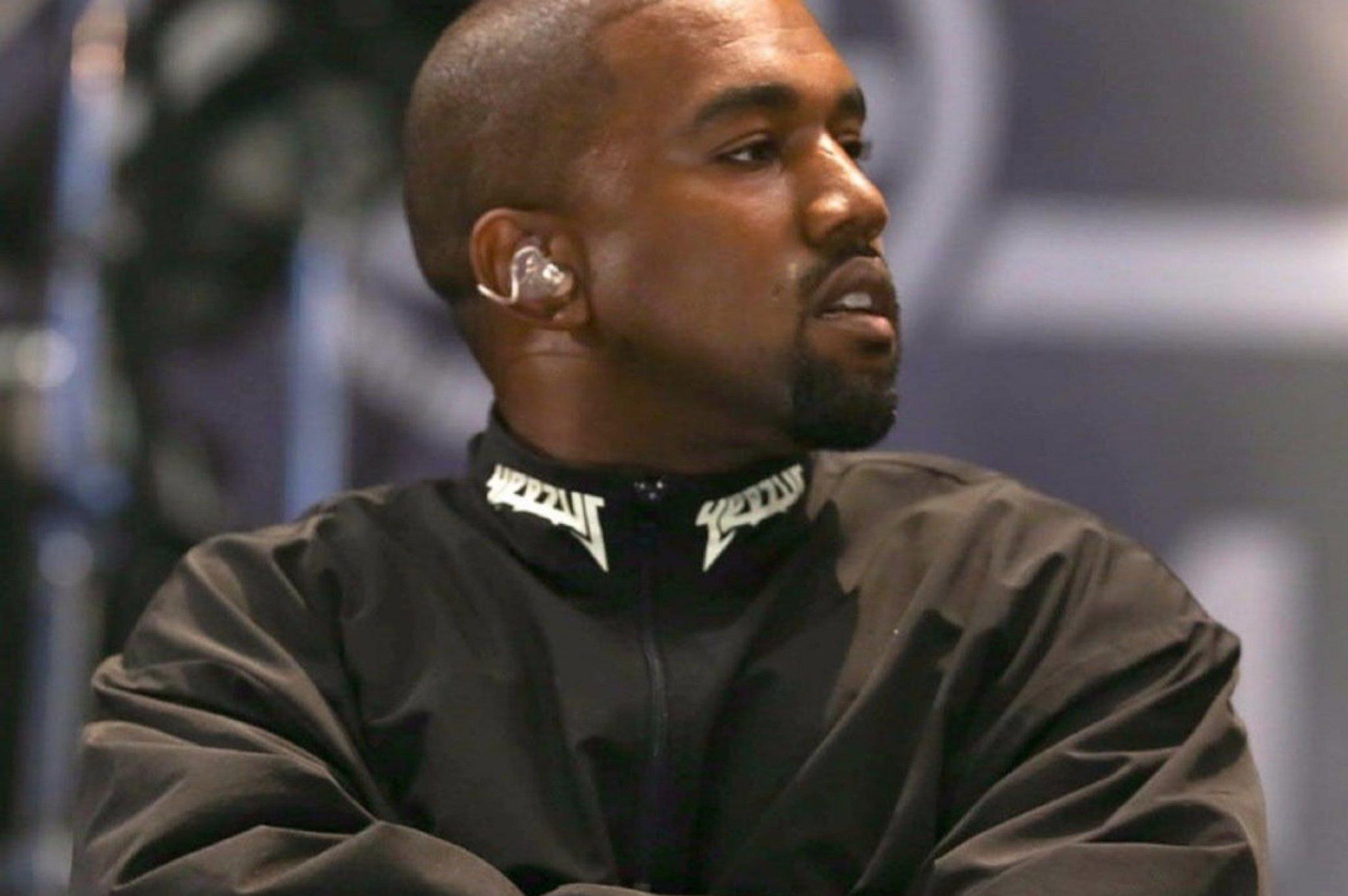 Guest Verses: Featuring Kanye West https://t.co/NprQeHVEoe #TIDAL https://t.co/q7hFkZlcmP