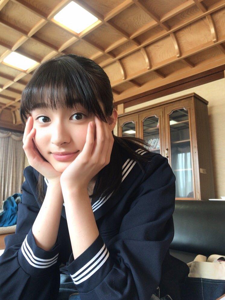 【吉田里琴】 吉川 愛 【リコちゃ】 Part3 YouTube動画>1本 ->画像>232枚