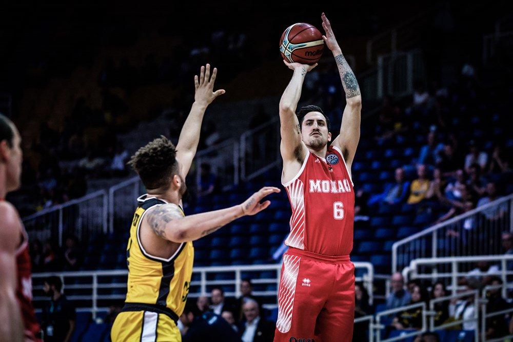 #basketballcl