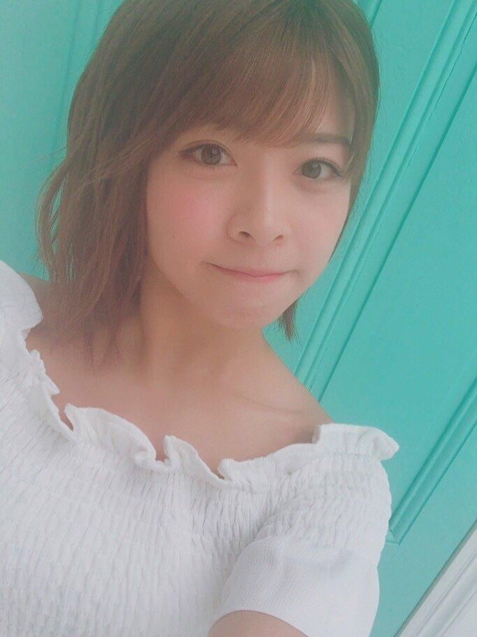 金澤朋子さんの画像その48