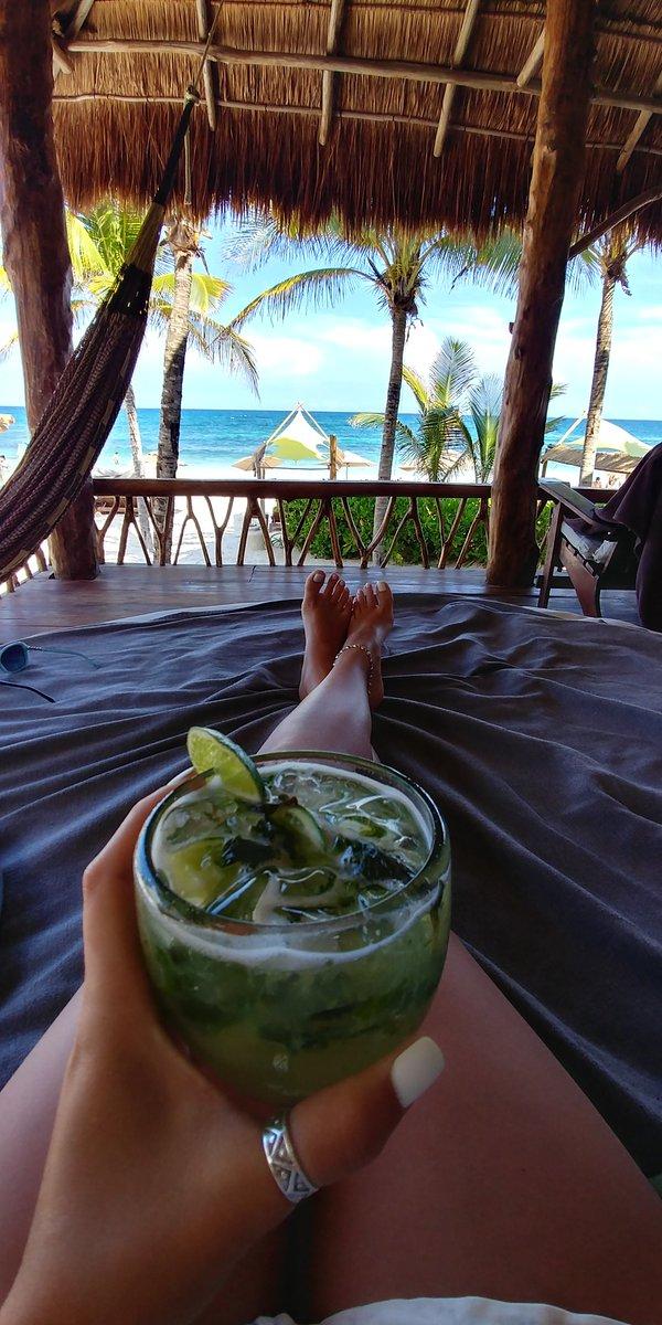 CHEERS from paradise 🍹 #footfetish #sandyfeet ReXBfoIDrk