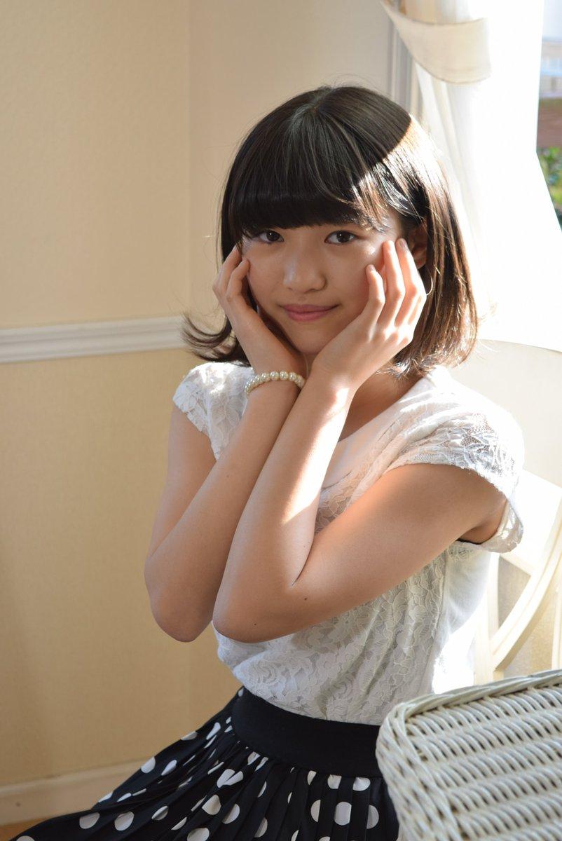 【いもシス】沢村りさ Part3 【期待の星】 YouTube動画>1本 ->画像>586枚