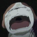 180506フジ ニュースとアニメの朝