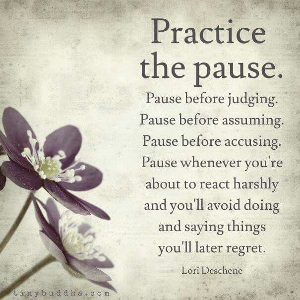 test Twitter Media - Practice the pause #loopjegelukkig https://t.co/EpQ7jcsV2g