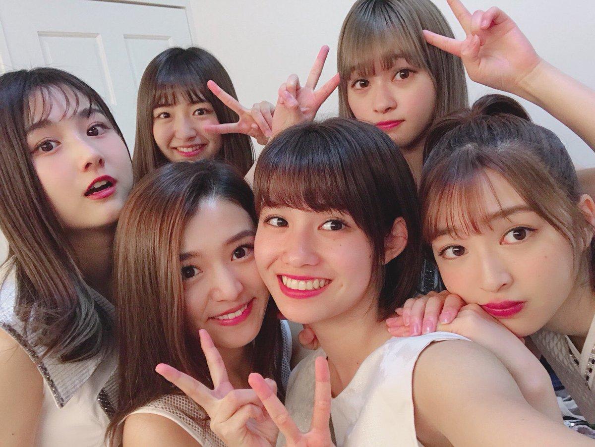 東京パフォーマンスドール 29 YouTube動画>2本 ->画像>68枚