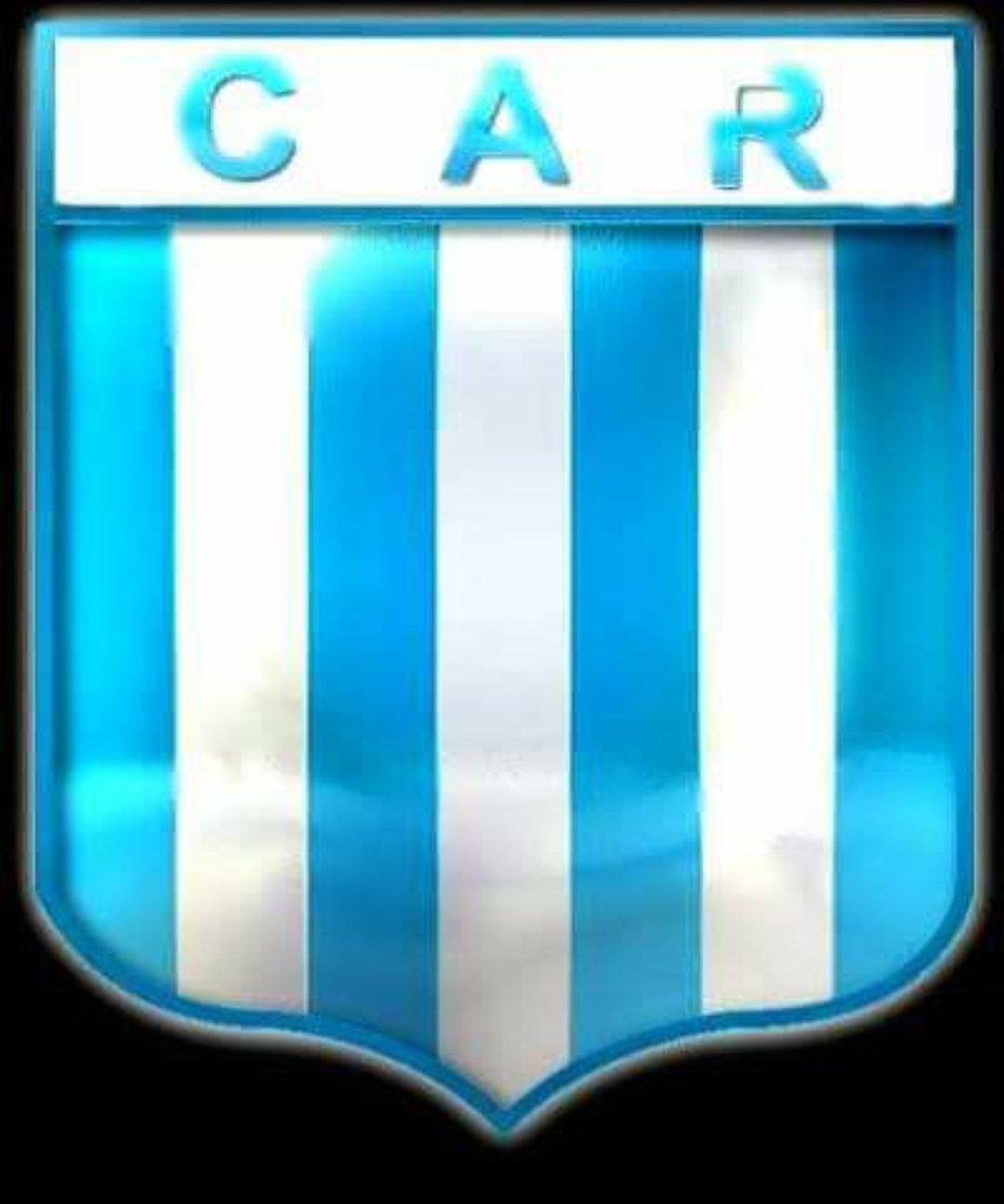 San Lorenzo no quiere jugar el 19 su presidente dice que licencia al plantel después de la última fecha esto no es serio nos tenemos que hacer valer Racing es grande https://t.co/IN1TXZjpCz