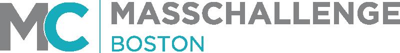 test Twitter Media - Somax Systems selected as semifinalist in MassChallenge Boston 2018! @MassChallenge #pocus #ultrasound #healthcare https://t.co/MsrTLZMQKY