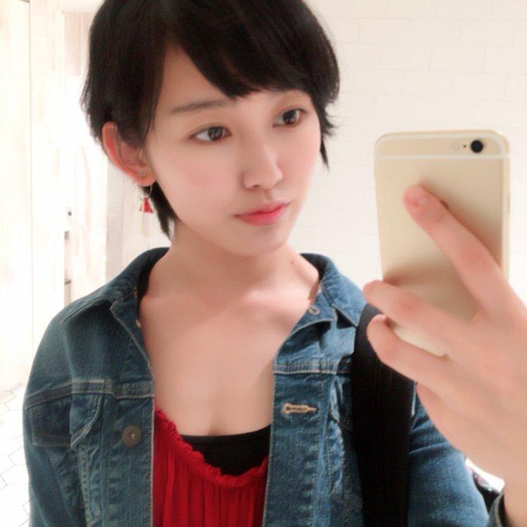 咲村 良子💖8月16日ワンマンライブ!!!の部屋