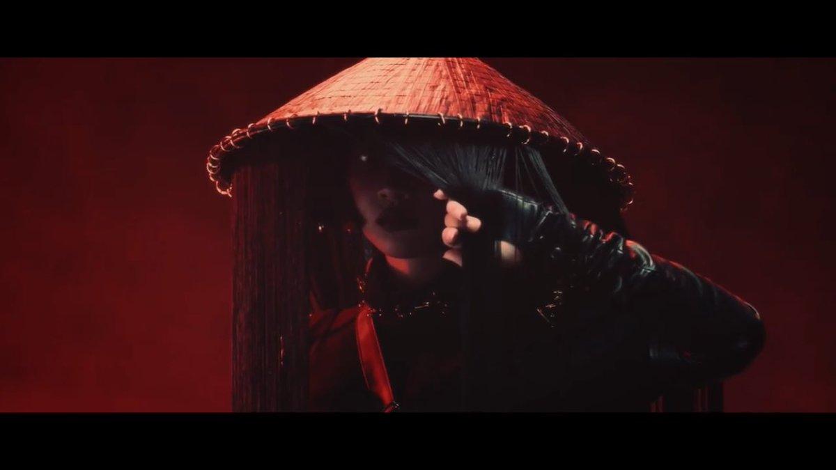 【BRATS】黒宮れいpart.1【レディベ】 [無断転載禁止]©2ch.netYouTube動画>11本 ->画像>131枚