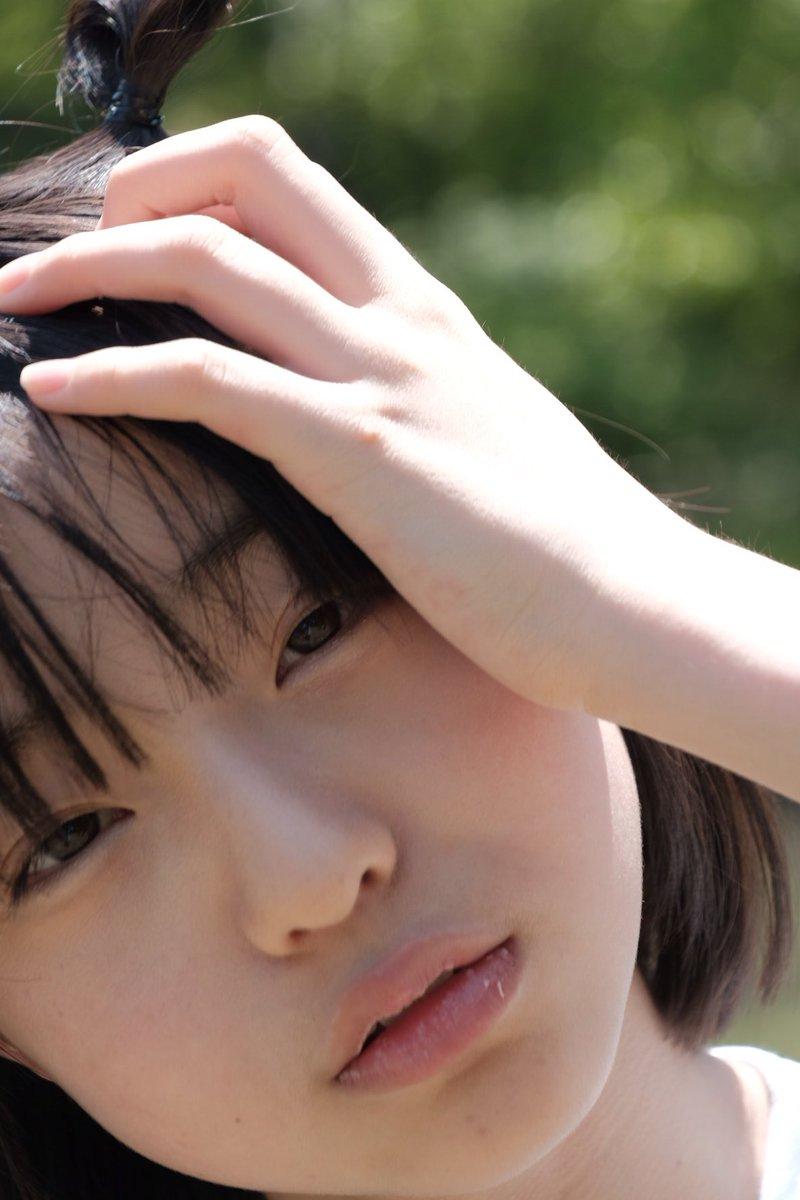 色んなジュニアアイドル画像28 (あずあず大歓迎) YouTube動画>10本 ->画像>3145枚
