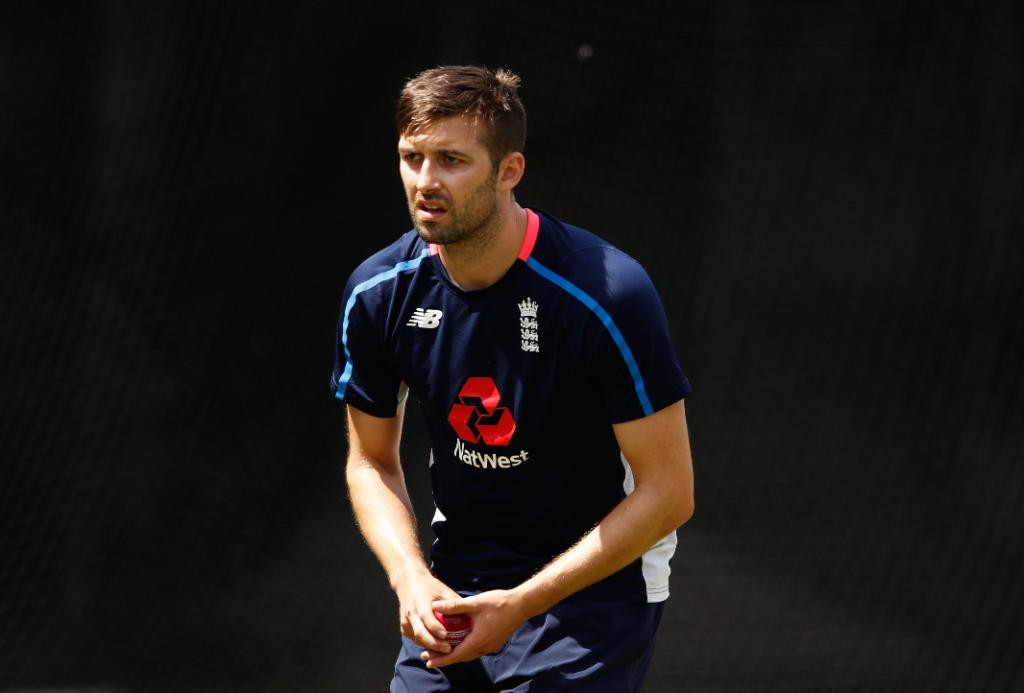 Confirmed: @MAWood33 has returned from the IPL and is available for @DurhamCricket.  ?? https://t.co/pxYyEhgdW5 https://t.co/QggJIEYu03
