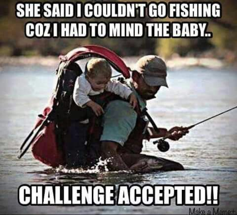 That`s just <b>Super</b>b!  #love #carpfishing https://t.co/mMffEJW2Ru