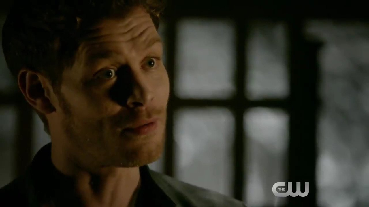 Klaus always gets what he wants. Get caught up before tomorrow: https://t.co/p6mhNfhEi9 #TheOriginals https://t.co/1x3ncSwGuu