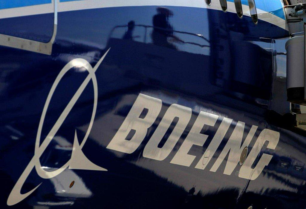 U.S. Treasury's Mnuchin: Revoking Boeing, Airbus licenses to sell jets to Iran