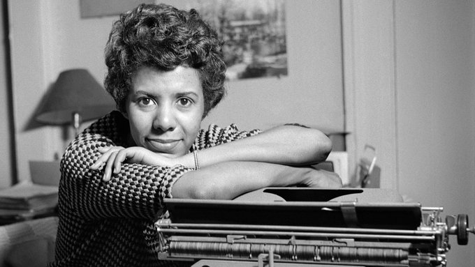 Six playwrights will honor works from Malcolm X and Lorraine Hansberry in new play.