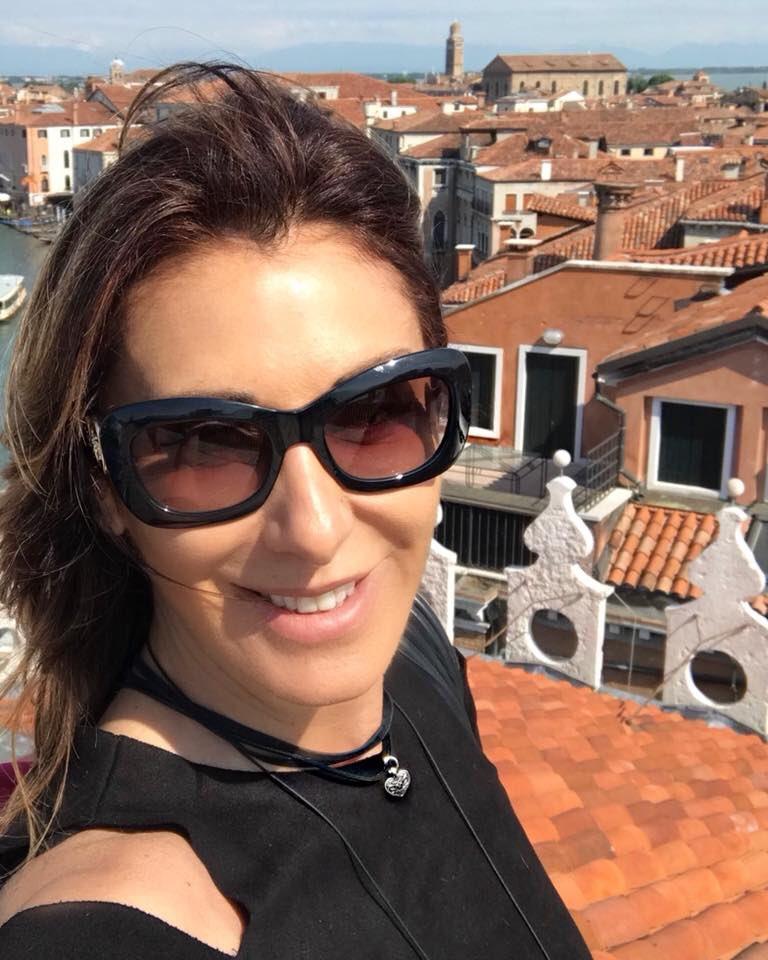 #oneofthebestcityintheworld #venice #italy #sabrinasalerno #???? https://t.co/kIqblgeHGH