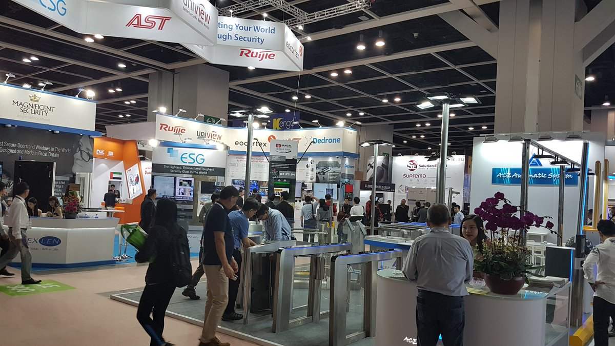 test Twitter Media - Day 1 of #Build4Asia launched with tremendous success! Running until 11th May it is the leading #Building, #Elctrical #Engineering and #Security show in #Hongkong! #exhibit #trade #hk #energy #security https://t.co/lj9HhyZgAE