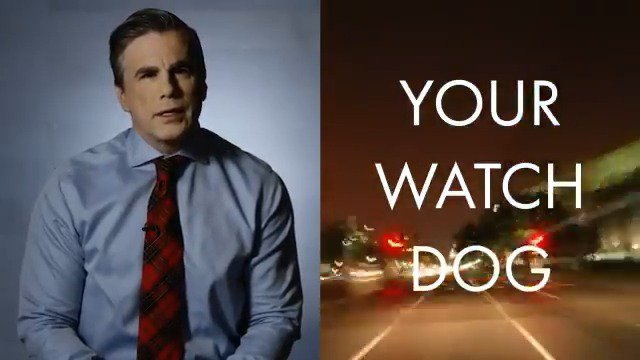 "Judicial Watch President @TomFitton: ""The politicians don't want you to know what they're up to. Secret slush funds. Secret emails. And pay-to-play. Judicial Watch is your watchdog in Washington D.C."" Learn more about JW's ongoing efforts here:"