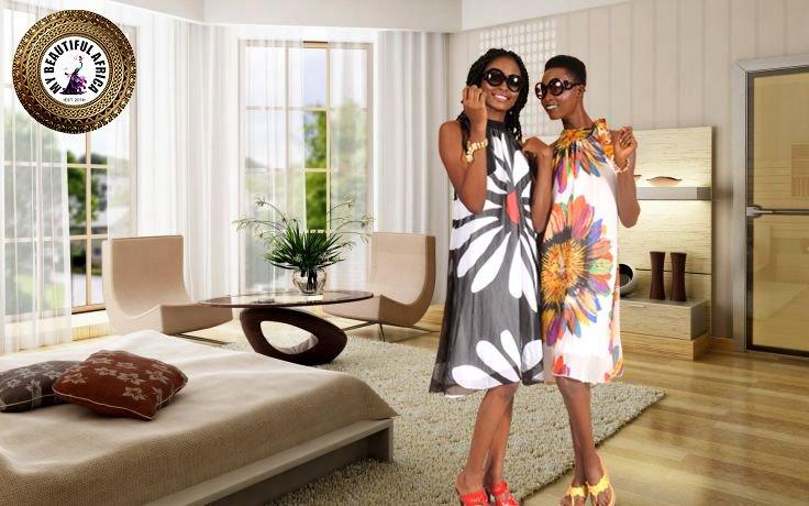 test Twitter Media - https://t.co/ISgkktGSeV – An African Fashion Travel and Lifestyle Brand https://t.co/irWQDIbGYl https://t.co/TMv2DVDGtU