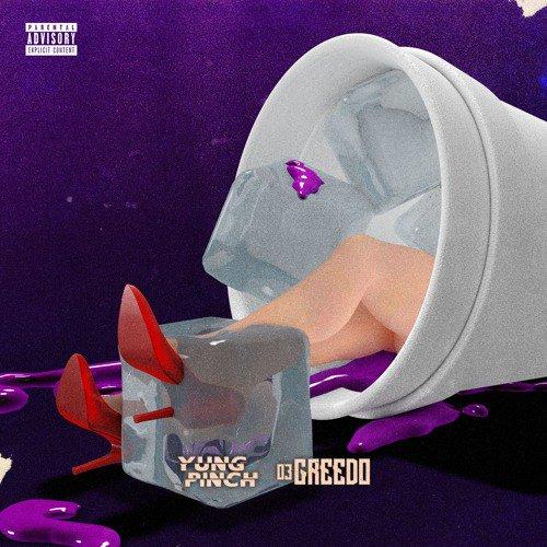 New Music: @YungPinch Feat. @03Greedo 'S.D.W.T.W.U.' https://t.co/qZM0zRy9pe https://t.co/Xnkgyoxk4H