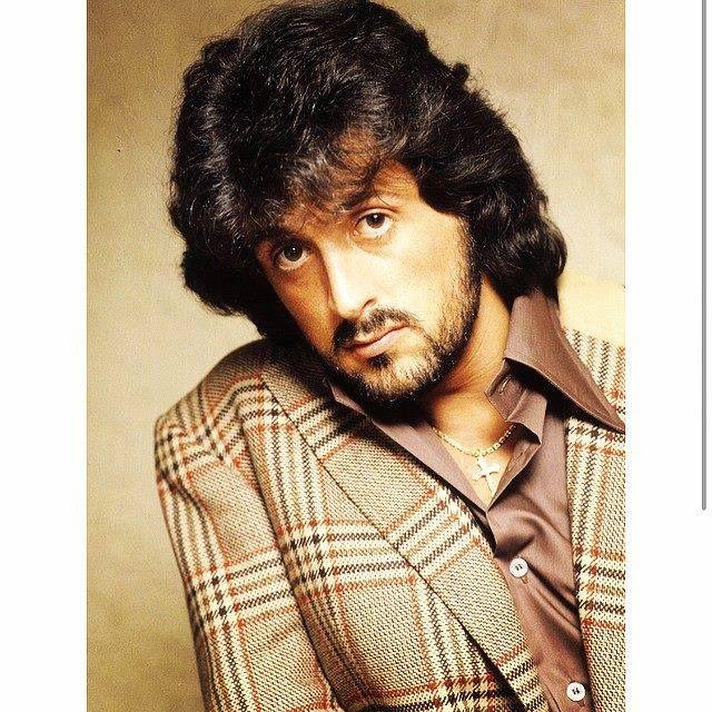 Happy birthday to piano man Billy Joel.