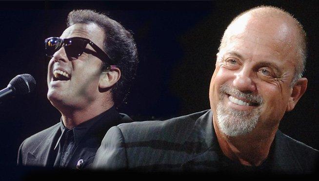 :Happy Bday>Billy Joel