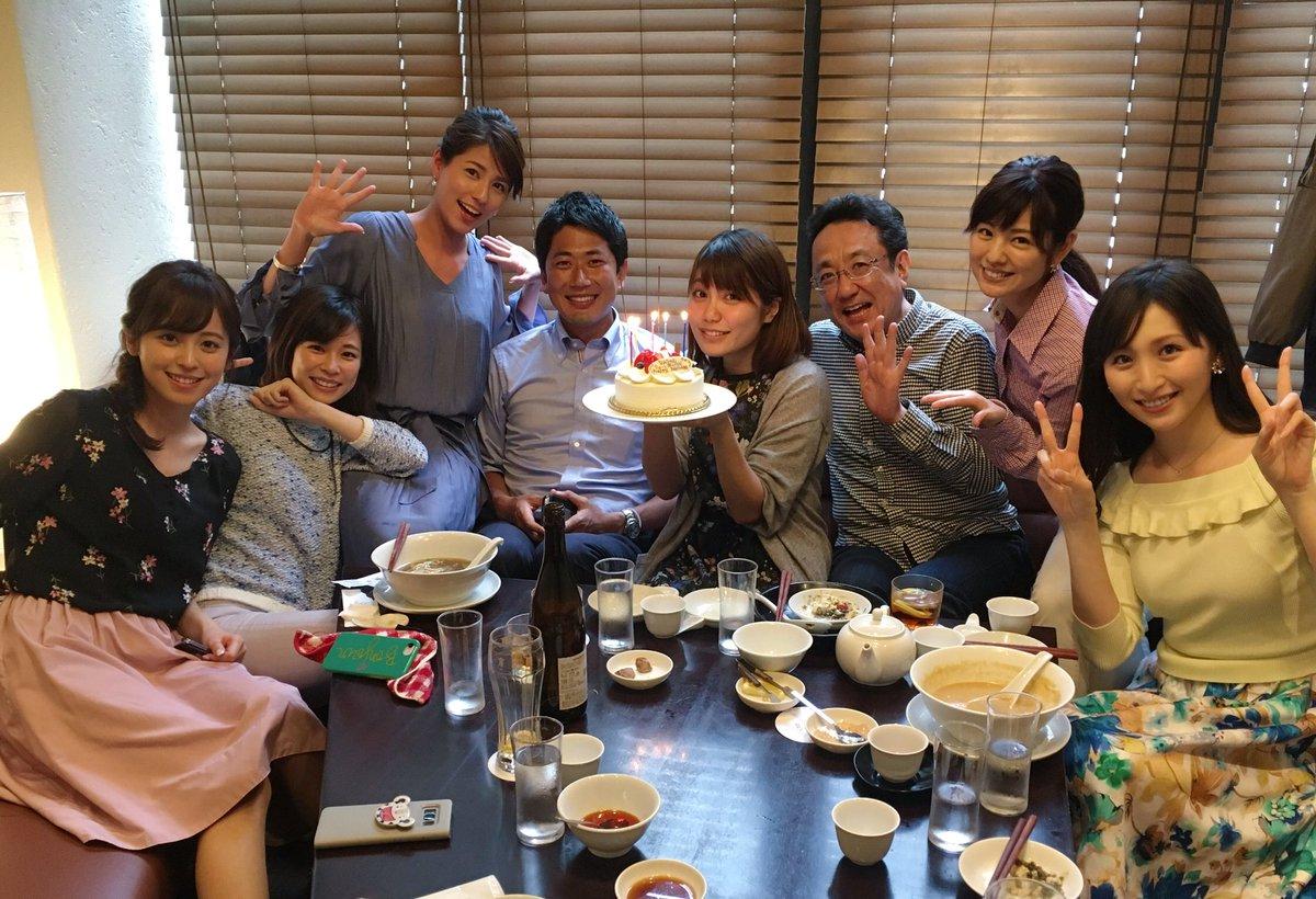【めざまし】鈴木唯Vol.5【S-PARK プライムニュースα】 YouTube動画>1本 ->画像>162枚