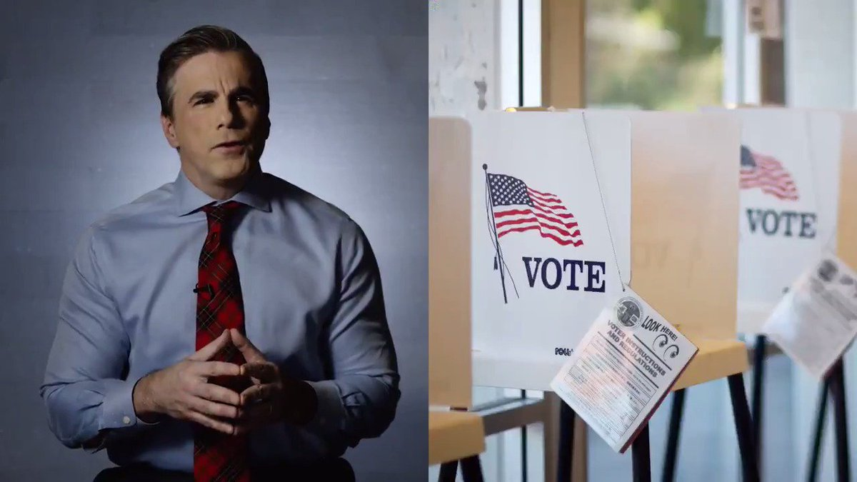 ".@JudicialWatch President @TomFitton: ""Do you agree we need #VoterID & clean voter rolls? Judicial Watch is in federal court right now fighting to make sure that your elections will be fair & honest."" Learn more about our #electionintegrity efforts at"