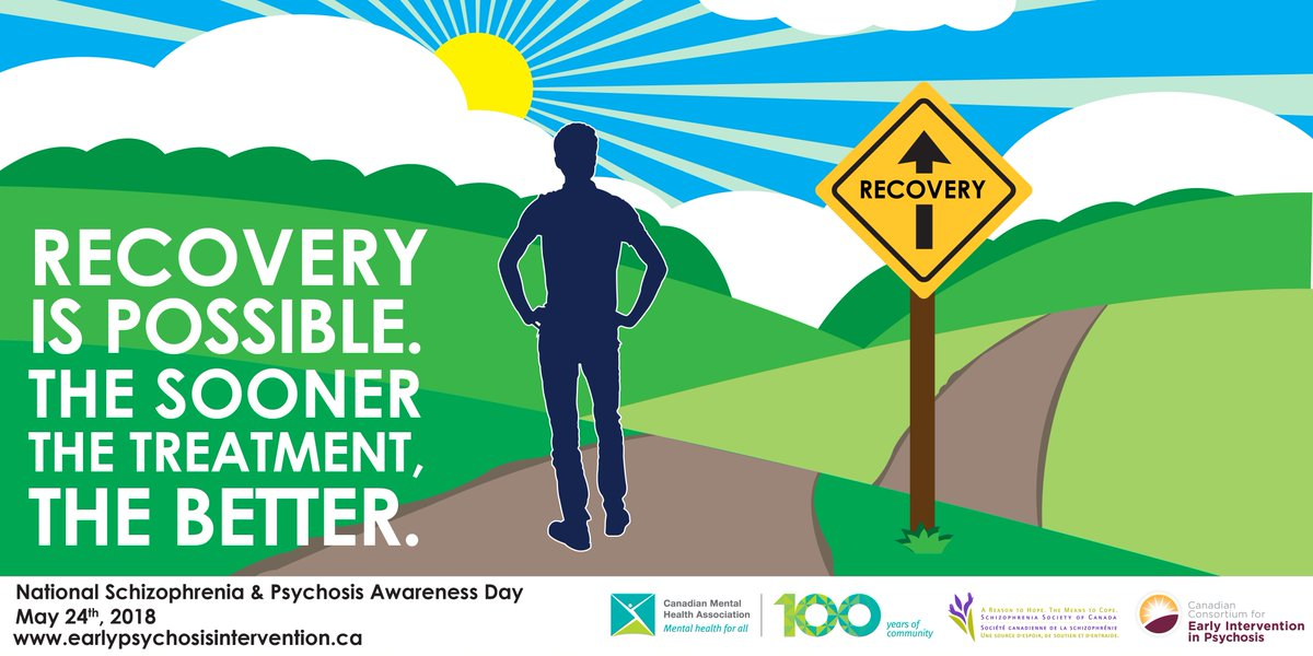 test Twitter Media - Recovery is possible, and expected, with the right treatments. Effective treatment can include counselling, medication, meaningful activity, and support from loved ones. #NSPAD18 #SupportSZ #CMHA100  https://t.co/Z4q506j1tF https://t.co/OOE16C2dbj